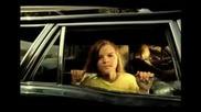 Kelly Clarkston - Low