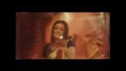 Aishwarya Rai -  Silsila ye chahat ka