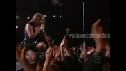 Beyonce 2010 Grammy Awards performance