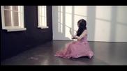 Софи Маринова - Искам да обичам .iven...