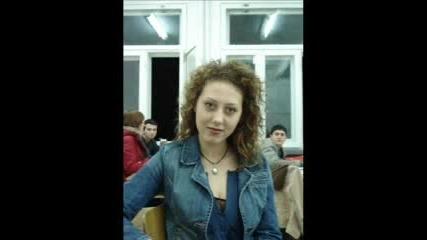 Руската Гимназия Бургас Випуск 2007