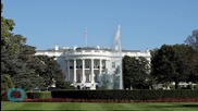 Over 1000 Days Later White House Calls for Release of American Captive