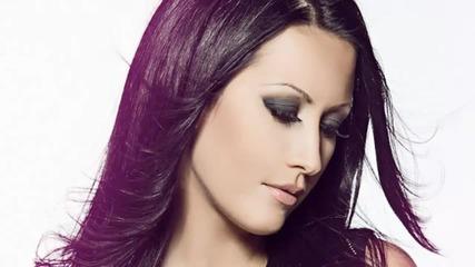 Джена 2013 - Девойко мари хубава (cd-rip)