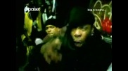 Method Man feat. Busta Rhymes - Whats Happenin hq