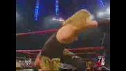 Wwe Raw 03 Jeff & Hbk Vs. Y2j & Christian