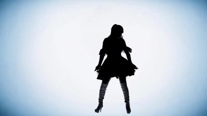 [pv] You Kikkawa - Urahara Temptation