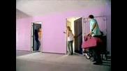 Реклама С Hilary Duff