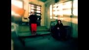 Videodrone - Ty Jonathan Down /hq