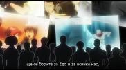 [easternspirit] Gintama S3 Е51