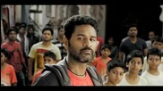 (2013) Индийска, Dhool Tucker - Official Full Song Video feat. Prabhudeva