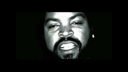 Ice Cube - Gangsta Rap Made Me Do It[високо Качество]
