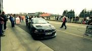 Autochip Tuning Show Brno 2012