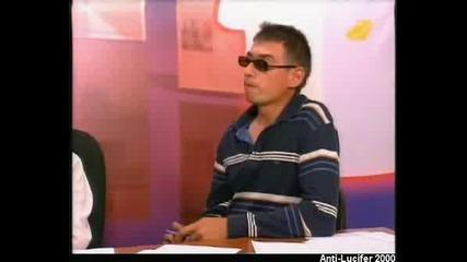 Диагноза И Георги Ифандиев 18.7.2008част - 2