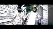 Scarface - Swangin' (feat. Scarface and Joi Tiffany) (Оfficial video)