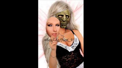 Какво се крие под маската на Андреа всъщност?
