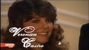Дивата Роза - Мексикански Сериен филм, Епизод 22
