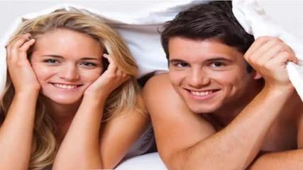 Wie Man Tollen Sex Hat - Wie Man Eine Frau Befriedigt