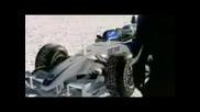Bmw F1 На Лед