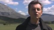 Miroslav Skoro - Svetinja (hq) (bg sub)