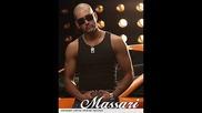 Massari - Entertainment