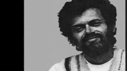 Terence Mckenna on astrophysics and the speed of light