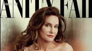 Caitlyn Jenner's Boobs Could Win You Big Money