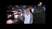 Hossam Habib - Gowa El Alb
