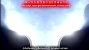 M.i.b - Nod Along Mv - subs romanization