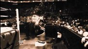 Стон Колд титантронът на Алиша Фокс - badass