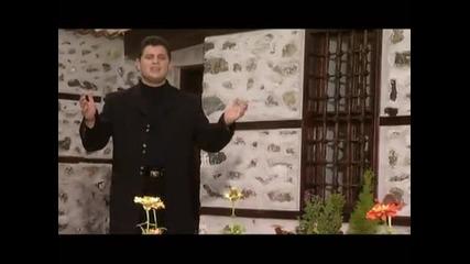 * Николай Славеев - Имала майка едно ми чедо *