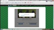 Как да си направим забавно видео онлайн - Jibjab [hd 720p]