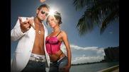 Stromae - Alors on dance Full Remix