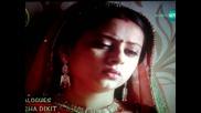 Приятелството и любовта / Dosti Aur Pyara - 4 епизод