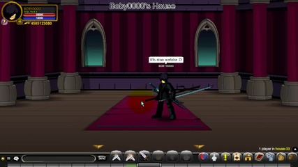=lsw= getting Nulgath armor