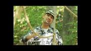 New: Епизод 5: Ruffles Challenge Military