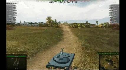 world of tanks-burzi i qrostni(tankove)