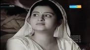 Малката булка епизод 1713-1714 Ниранджан спасява нанду