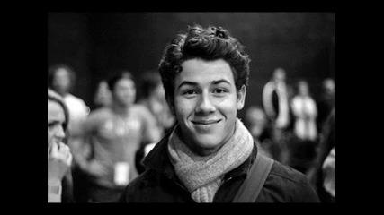 Nick Jonas - Haven't Met You Yet (full)