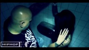 Psycho Realm - Im Gone *2012 Official Music Video*