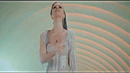 Milica Pavlovic X Sasa Matic - Oko Moje - (official Video 2021).mp4