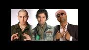 • Превод • Jencarlos Canela Feat Pitbull & El Cata - Baila Baila