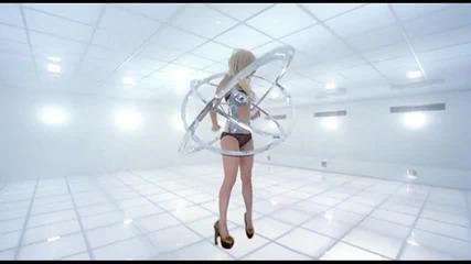 Lady Gaga - Bad Romance =]