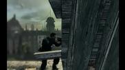 Sniper Elite V2 Playthrough ( Част 9 ) /2