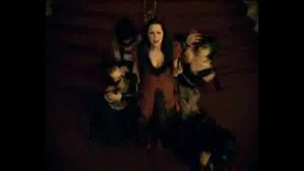 Call Me When You`re Sober By Evanescence