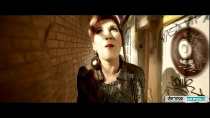 2o11 • Премиера • Adda feat Pacha Man - Loverboy ( Official Video )