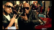 Jay Sean feat. Lil Jon Sean Paul - Do You Remember Official Clip
