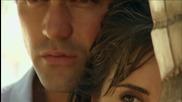 Amar Sin Limites - Entrada 1080i