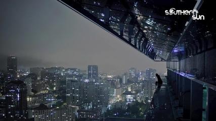 Музика за релакс ~ Night Landscape