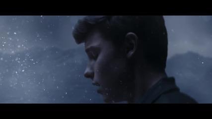 Shawn Mendes & Camila Cabello - I Know What You Did Last Summer + Превод и субтитри