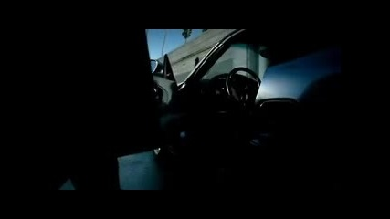 2pac and Nas - My block remix